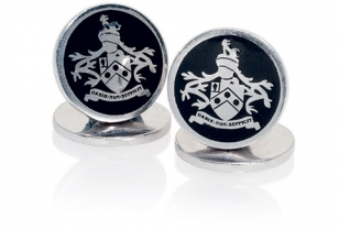 http://www.jamesbondlifestyle.com/sites/default/files/styles/semi_width_image/public/images/product/cl049-tom-ford-cufflinks-orbis-non-sufficit.jpg