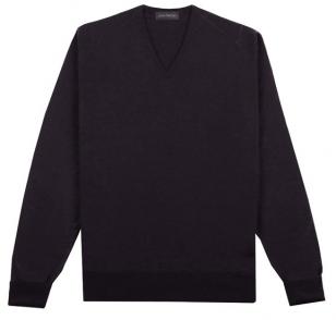 john smedley pullover