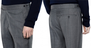 http://www.jamesbondlifestyle.com/sites/default/files/styles/semi_width_image/public/images/product/cl059-acne-wall-street-shark-grey-trousers-2a.jpg