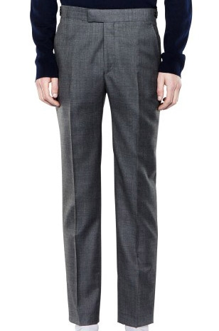 http://www.jamesbondlifestyle.com/sites/default/files/styles/semi_width_image/public/images/product/cl059-acne-wall-street-shark-grey-trousers.jpg