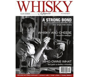 photo © Whisky Magazine