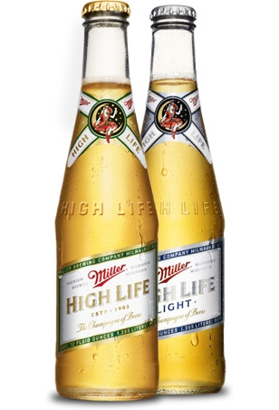 photo © MillerCoors