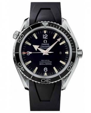 James Bond, les montres Ga024-omega-seamaster-planet-ocean-2900-50-91