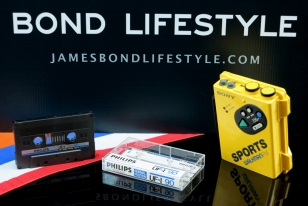 photo © Bond Lifestyle