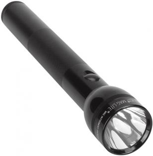 Maglite 3 D-Cell flashlight