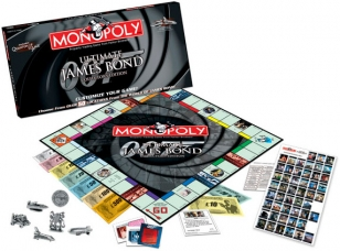 photo © USAopoly, Hasbro