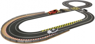 photo © Scalextric