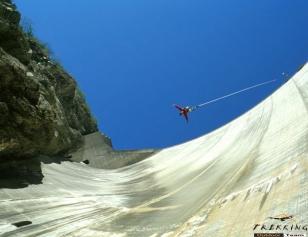 photo © Trekking Team AG