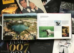 TASCHEN James Bond Archives
