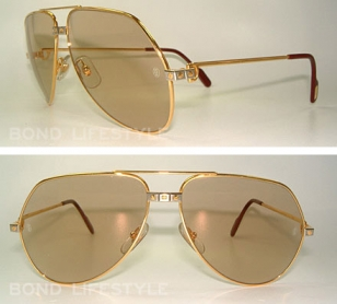 photo © Vintage-Sunglasses-Shop.com