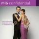 MI6 Confidential 9