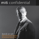 MI6 Confidential 11
