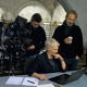 Sam Mendes first Video Blog on SkyFall