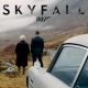 SkyFall official teaser trailer