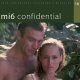MI6 Confidential 16 and 17