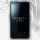 James Bond will use Sony Xperia T phone in SkyFall