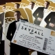 SkyFall Premiere red carpet show live feed