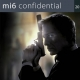 MI6 Confidential 20 Art of Bond special