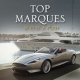 top marques 2013 monaco james bond