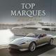 top marques 2013 monaco james bond