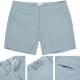 Sunspel Swim Shorts now available