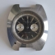 Original Thunderball Geiger counter watch found by Bond fans