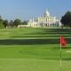 Stoke Park James Bond Golf Day