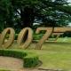 007 james bond golf day