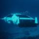 007 Lotus Esprit submarine car