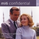 MI6 Confidential 22 From Russia With Love