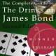 The Complete Guide to the Drinks of James Bond