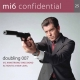 mi6 confidential 25