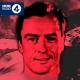 On Her Majesty's Secret Service audio stream on BBC Radio 4