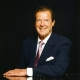 007 legend Sir Roger Moore returns to the UK with new autumn tour