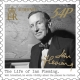 Guernsey Post celebrates Ian Fleming's life on stamps