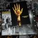 007 Magazine Goldfinger portfolio 350 page Limited Edition steelbook