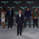 Livestream report: SPECTRE, the new Aston Martin DB10 and Monice Bellucci