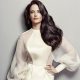 Eva Green: L'Oreal Professionnel's latest international spokesperson