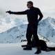 First behind the scenes footage of SPECTRE
