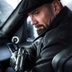 Empire releases two new SPECTRE stills of Dave Bautista as Mr. Hinx and Léa Seydoux as Dr. Swann