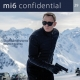 MI6 Confidential 29 Snowbound