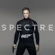 SPECTRE teaser poster revealed