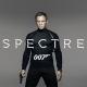SPECTRE teaser poster revealed
