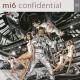 MI6 Confidential 30 Monorail Trilogy