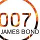james bond 007 comic book 2015 warren ellis