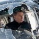 New SPECTRE trailer and stills