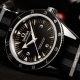 new images of the Omega SPECTRE Seamaster Limited Edition