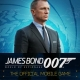 James Bond: World of Espionage mobile game now available
