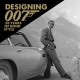 Designing 007: Fifty Years of Bond Style in Mexico City