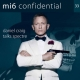 MI6 Confidential #33 SPECTRE